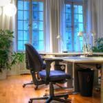 Cadeiras ergonômicas: como escolher