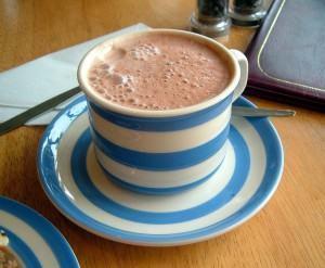 Dieta de inverno – Como manter a forma no frio!