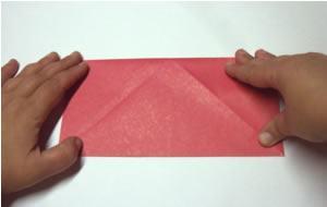 origami-balao