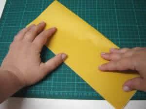 bandeiras-papel-2