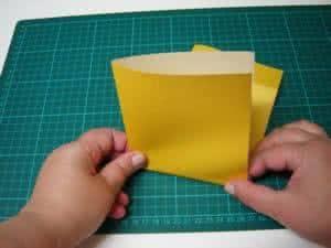 bandeiras-papel-4