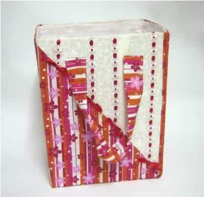 papelao reciclado