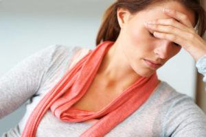 Hipoglicemia e Síndrome do Pânico