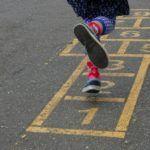 O Jogo de Amarelinha: Tipos e Regras