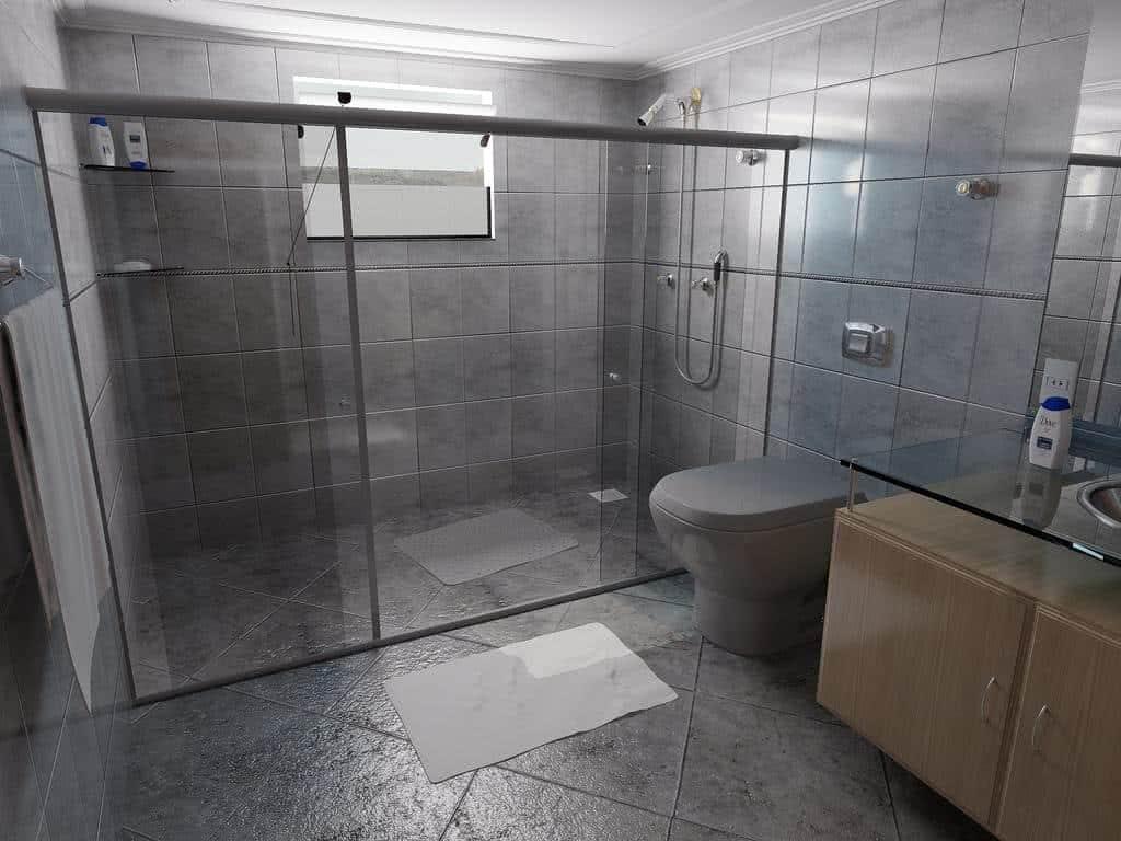 Hidraulica Para Banheiro : Tubo de ventila??o na instala??o hidr?ulica vaso