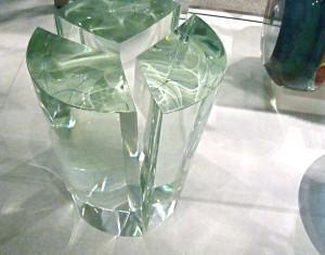 Cortar vidros
