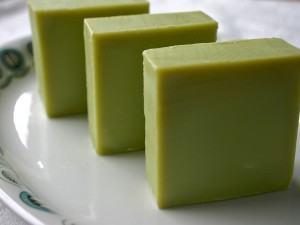 SABONETE PRENSADO. Como fazer sabonete prensado em casa?