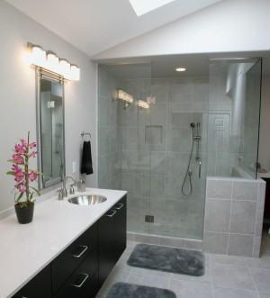 Como organizar o seu banheiro? Tudo tem seu lugar certo…