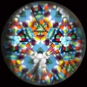 mosaico-caleidoscopio34