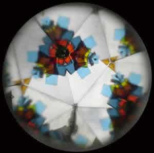mosaico-caleidoscopio36