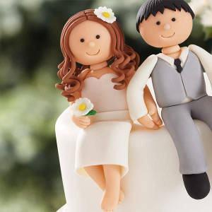 biscuit bolo casamento