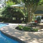Qual piscina construir: alvenaria, fibra de vidro ou vinil?