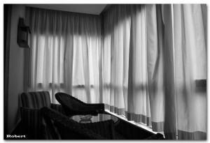 comprar cortinas para sala