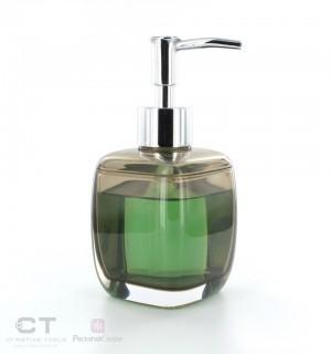 SABONETE LIQUIDO cheiroso para toilette aprenda como fazer!