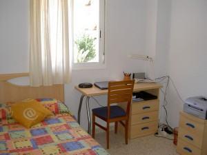 comprar cortinas para quarto