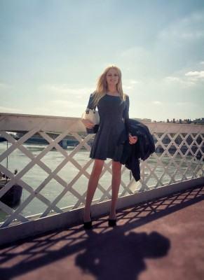 Viagem internacional - roupas