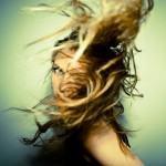 Como usar chapinha de cabelo, veja estas dicas importantes!