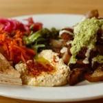 Entenda os Diferentes Tipos de Dietas Vegetariana
