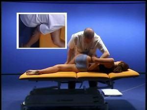 Já ouviram falar da osteopatia?