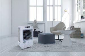 Qual o Ar Condicionado Ideal para seu Imóvel