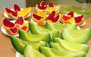 Frutiferas & Hortaliças Medicinais