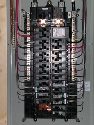 Square D 100 Sub Panel Wiring Diagram furthermore 3 Phase 4 Wire Distribution Panel Wiring Diagram further Square D Homeline Load Center Wiring Diagram likewise Wiring Diagram A Barn further 4 Wire 200   Meter Disconnect Diagram. on generator sub panel wiring diagram