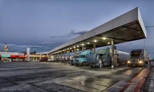 Oleo Diesel – caracteristicas de qualidade e armazenamento!