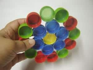 reciclados-porta-pratos
