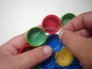 reciclados-porta-pratos-5