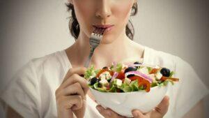 Para Emagrecer, Acelere seu Metabolismo
