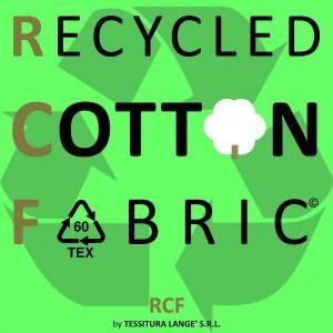 Introdução a Reciclagem – o que se pode fazer para reciclar