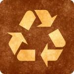 A reciclagem – materiais que podem ser reciclados!