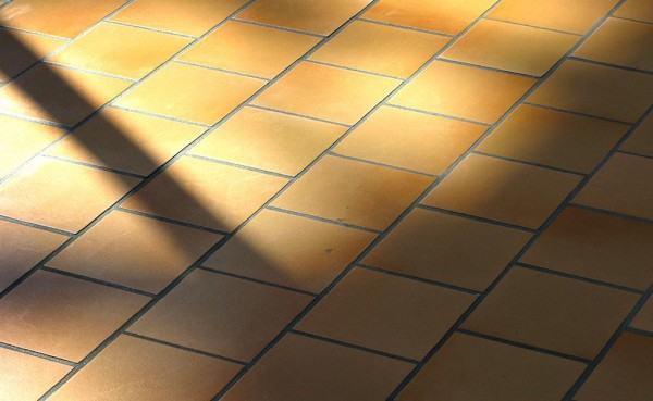 piso ceramico