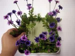 arranjo-flor-seda