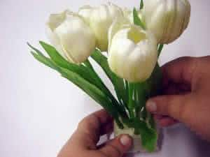 arranjo-flor-seda-9