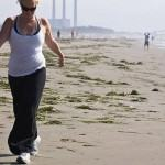 Climatério e Menopausa: Mitos e Verdades