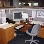 Ética no escritório – Princípios Fundamentais.