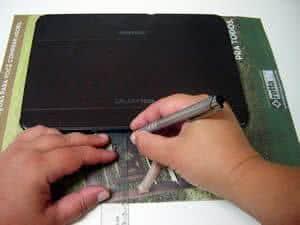 capa-tablet-1