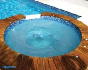 piscina-hidro