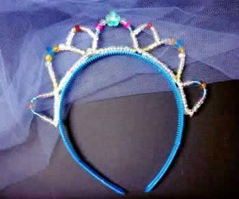 tiara-15