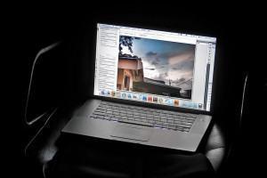 Computador, Laptop – Como fazer a divisão da tela em janelas!