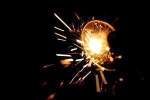 Como evitar acidentes com Eletricidade e nos Elevadores!