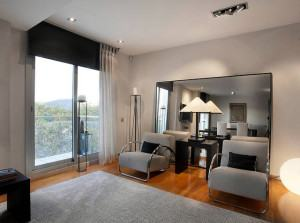 Como Fazer ou Melhorar a Iluminação da Casa