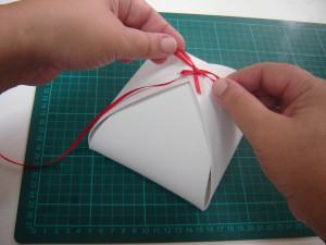 embalagem-eva-pascoa-6
