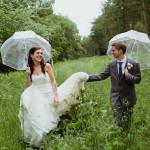 Como escolher o melhor mês para seu casamento