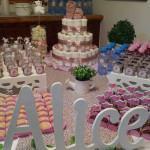 Chá de bebê: Como organizar a festa?