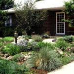 Como Fazer Jardins sem Gramado