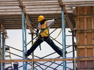 de7d28e7fc407 Equipamentos de proteção individual para construção - FazFácil