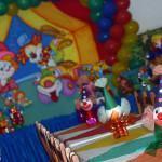 Como Planejar e Organizar uma Festa Infantil