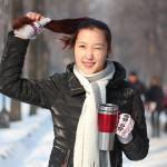 Como Não Engordar no Frio: Alimentação e Boa Forma